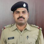 Officer in Charge Indpur Police Station
